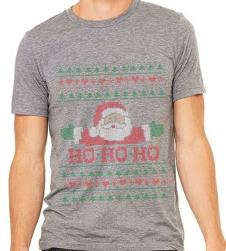 Picture of Ho Ho Ho -
